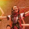 JKT48 - Ponytail To Chou-Chou