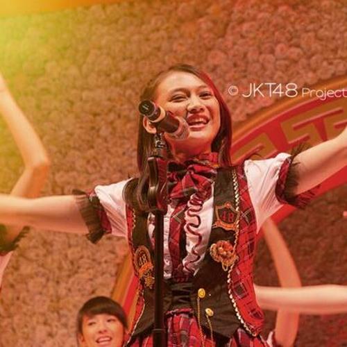 JKT48 - Hikoukigumo