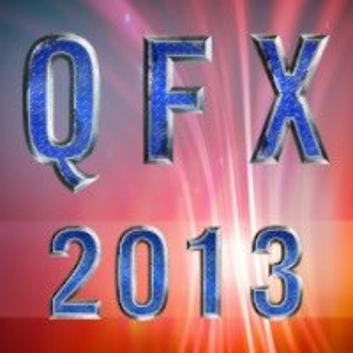 QFX Interview on the George Bowie Xperience - Clyde 1 - 20/04/13