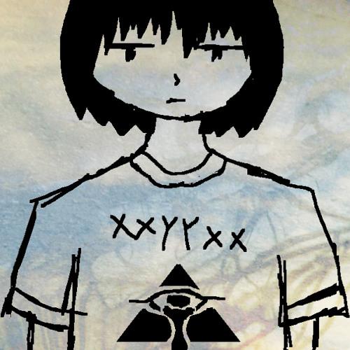 Drug Life (Cover of XXYYXX)