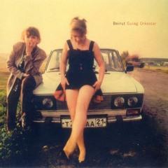 Beirut - Nantes (Official accordion version)