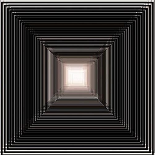 Click Box - CS Low Rider (Bredes Fernando Remix) *FREE DOWN*
