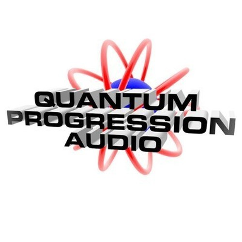 Bright Lights - KANUFYEELITTT (Schoco Remix) [QPAFREE001 - Quantum Progression Audio]