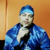 DJ Alligator & Blue Ice - Keep Me Hanging On (DJ LEoNARdo Pumping Edition 2013)