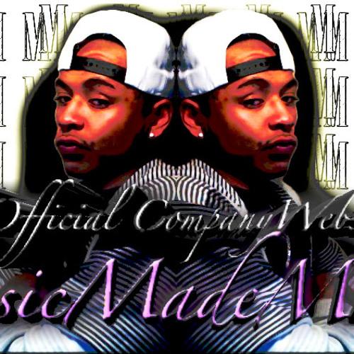 No Problems - Silver (MusicMadeMeLLC) *2013 Brand New*