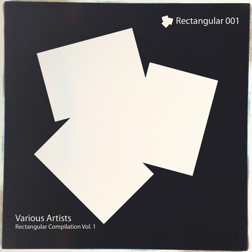 Pashque - Rectangle One (Original Mix) Rectangular 001