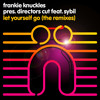 Frankie Knuckles pres. Director's Cut feat. Sybil - Let Yourself Go (Joey Negro Club Mix - Web Edit)