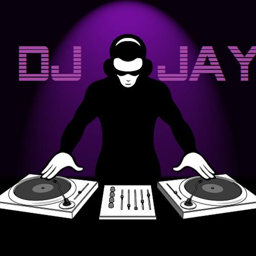 Dum Mast Qalander - Nusrat Fateh Ali Khan Dj Jay Chillout Remix 2013