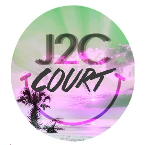 The Happening (Court x J2C)