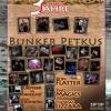 Borderline vs. CroTekk *live* @ Bunker Petkus 20.04.13