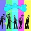 The Love You Save-Jackson 5