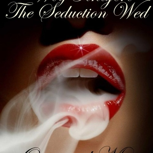 Wolf Tinajero-The Seduction Wedd-(original mix)pvt 2013