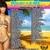 DJFIF PRESENTS: DASHOUT 2 DI MAX | KOTCH INNA OVERDRIVE DANCEHALL MIX 2013