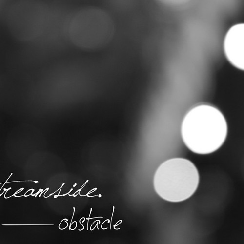 STREAMSIDE - Obstacle