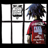 Gorillaz - Feel Good Inc (Noize Generation Remix)