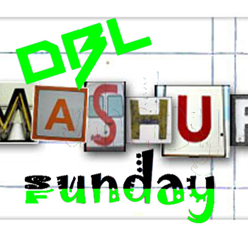 DBL MIX VOL.4- MASHUP ESPECIAL' W/p.Hi *DOWNLOAD AVAIL NOW*
