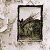 Led Zeppelin - Stairway to Heaven (8-Bit)