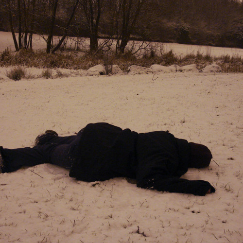 Like I Will Sleep Forever in a Polar Night (original version)