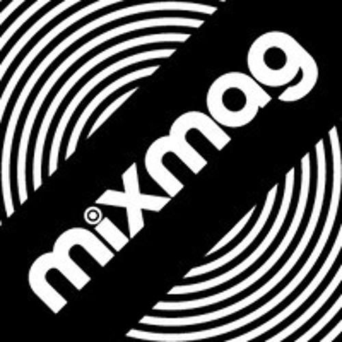 Matrixxman - God Created The Beat (Matrixxman Groove Mix)