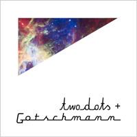 David Bowie - Space Oddity (twodots + Gotschmann Edit)