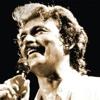 "Bongleburt sings ""Hello Muddah, Hello Faddah"" by Allan Sherman"
