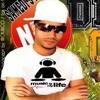 Jerry Marcoss ft Farah John's - tsy kivy (DJ TEDDY) ok