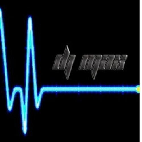 X-TREM Podcast (04-2013) - Maxifou (DJ Max) (Best-Of 2009/2013)
