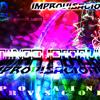 MJD-Todo una mentira-Improvisaciones