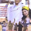 Download هاني شنودة - موسيقى فيلم شمس الزناتي Mp3