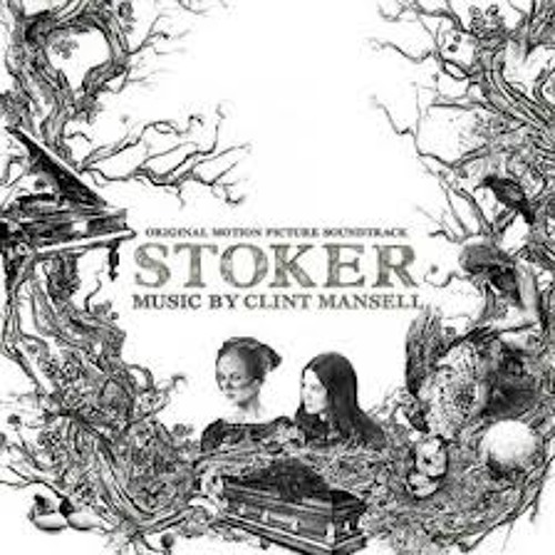 Emily Wells - Becomes The Color (Stoker - Park Chan Wook)