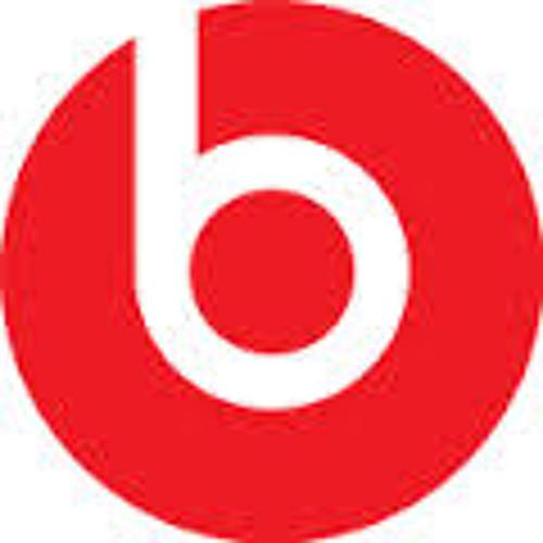 Beats By T Bone