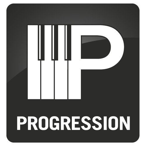 PrOgression - Cure with this brand (Preview)
