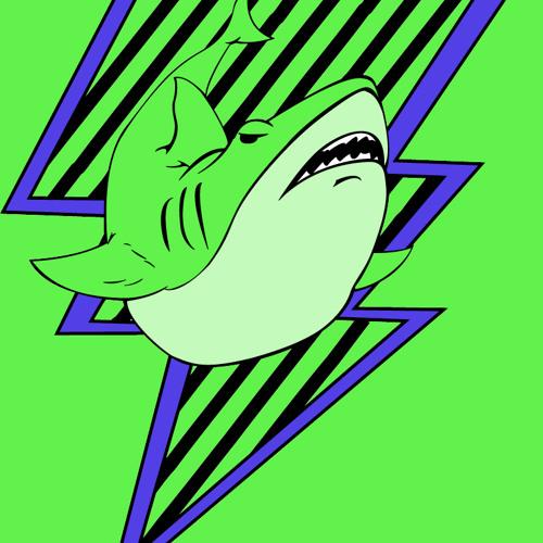 Shark Original