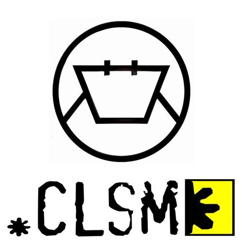 CLSMLW18 : CLSM - I Will Wait (Fracus & Darwin Remix)