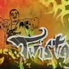 Twista Ft Legit Ballaz - Tattoo (Onkel Daniel Remix)