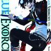 Ao No Exorcist Xd Album Cover