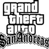 Rockstar games - gta san andreas song