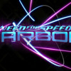 Need For Speed Carbon - Theme Song