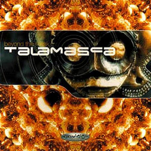 Talamasca - Get It All