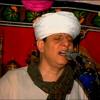 Download الشيخ ياسين التهامي - أدين بدين الحب Mp3
