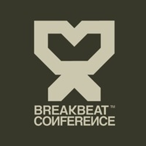 2013/04/21 Breakbeat Conference - All the faces of progressive breakbeat