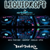 Liquidrops - Ak9 & Tyler Hunt Vs Modepstep Vs Skrillex Vs Eptic (Browfire MashUp)