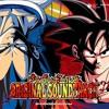 Takayoshi Tanimoto - Dragon Soul (TV-Size)