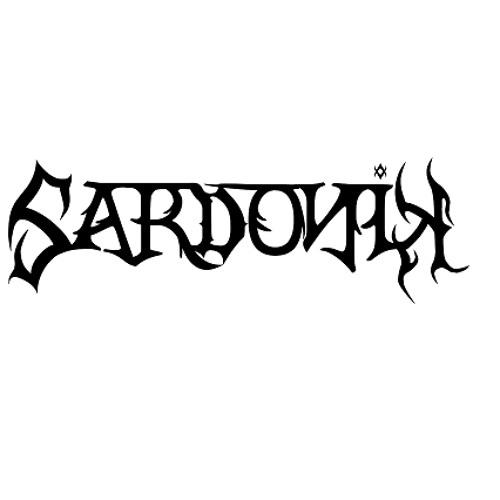 Chrysalis by Sardonik