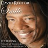 David Rector Smile 06 Forever My Darling