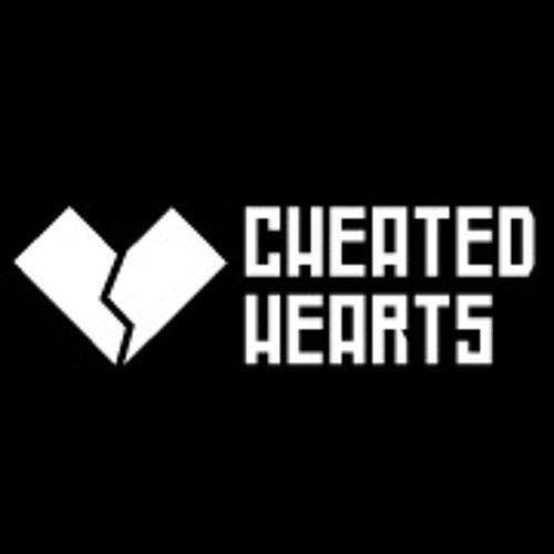 Cheated Hearts Mixtape