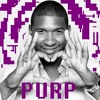 Usher - U Make Me Wanna (Derail Remix)