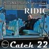 Catch 22 (Album Version)