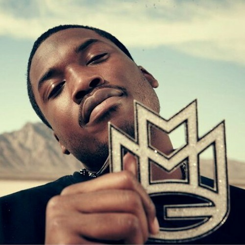 Young Kingz (Meek Mill Type Beat) Produced By Rod Paige Beatz