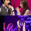 Romeo and juliet - jinwoon jiyeon